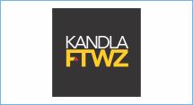 KANDLA FTWZ