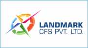 Landmark CFS