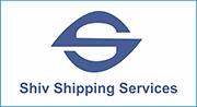 SHIV SHIPPING