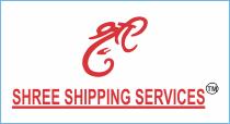 Shree Shipping