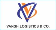 Vansh Logistics