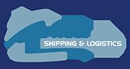 J P SHIPPING & LOGISTICS