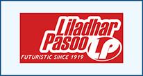 LILADHAR