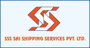 sss sai shipping services
