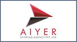 AIYER