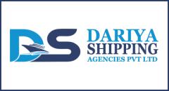 DARIYA SHIPPING