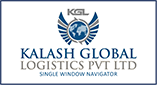KALASH GLOBAL