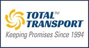 TOTAL TRANSPORT