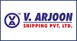 V.ARJOON