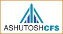AshutoshCFS