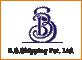 B.S Shipping Pvt Ltd