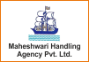 Maheshwari Handling Agency Pvt Ltd