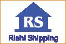 Rishi Shipping