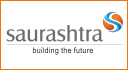 Saurashtra Containers Pvt Ltd