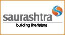Saurashtra Containers Pvt Ltd