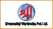 Shreenathji Worldwide Pvt Ltd