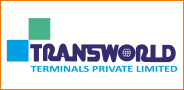 Transworld Terminals Pvt Ltd